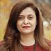 Mariam Sohail Client